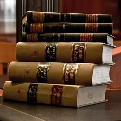 Recherche et publications